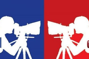 Facebook vs YouTube Battle To Go Hotter Very Soon - 3