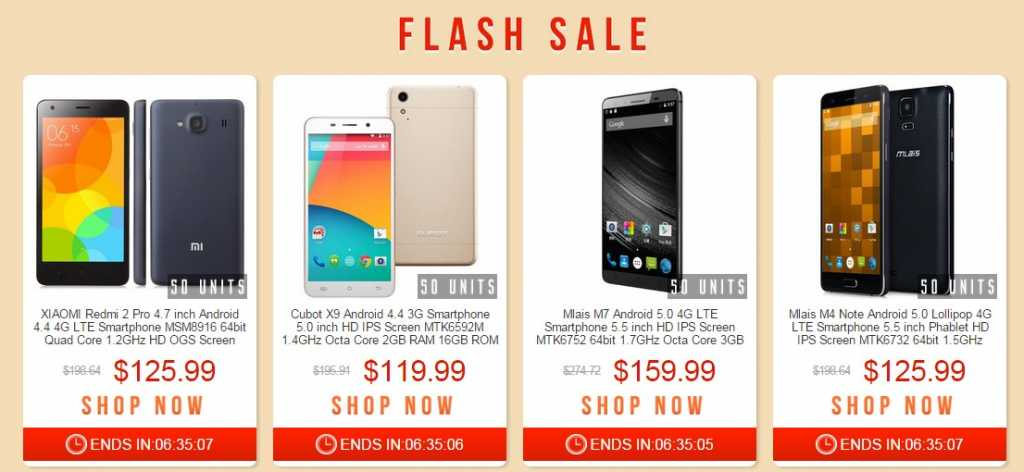 flash-sale-hottest-deals-2015