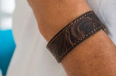 Kisai Link Bluetooth bracelet Review: An innovative gadget to simplify your Life - 3