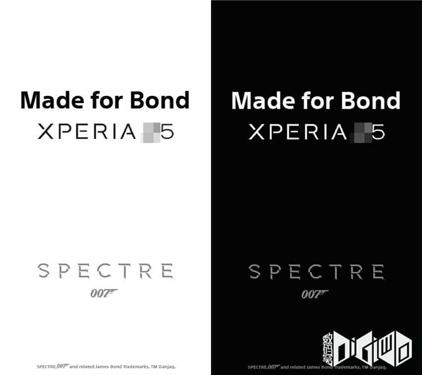 made-for-bond-sony-xperia-next-flagship-in-spectre