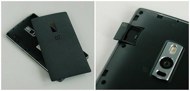 oneplus 2-hands-on-black-back-panel-sim-slotjpg