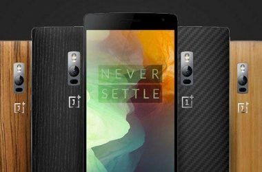 OnePlus 2 coming to India on August 11 - 3