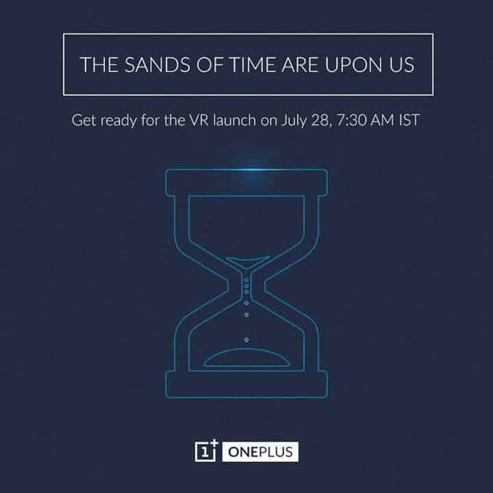oneplus2_launch_india