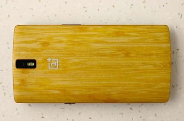 OnePlus 2 will get 3300mAh battery, now it's confirmed by OnePlus team via Reddit - 2
