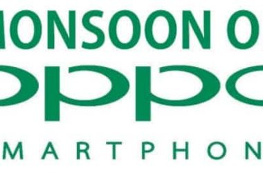OPPO introduces Big Monsoon Offer, slashed prices of its products - 2