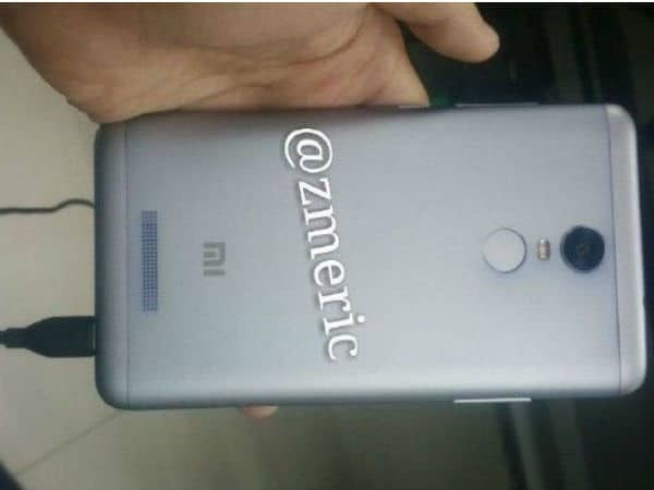 redmi_note2_leaked_image