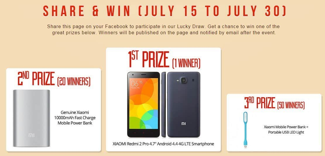 share-and-win-july-15-30-everbuying-facebook-contest