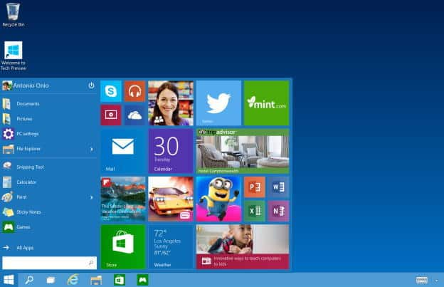 windows-10-startmenu-desktop
