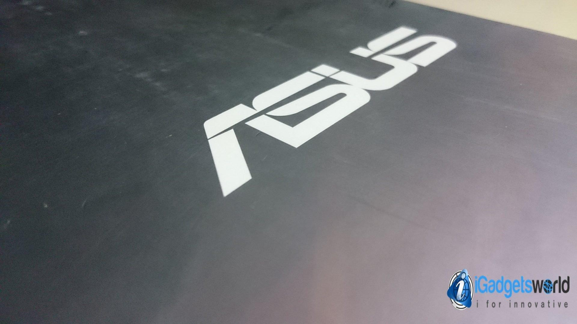 Asus ROG G751J Review: A Slightly Overpriced Ultra High-End Gaming Laptop - 5