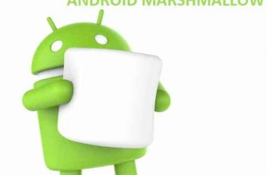 Top 5 features of Android Marshmallow we can't wait for to see in action - 3