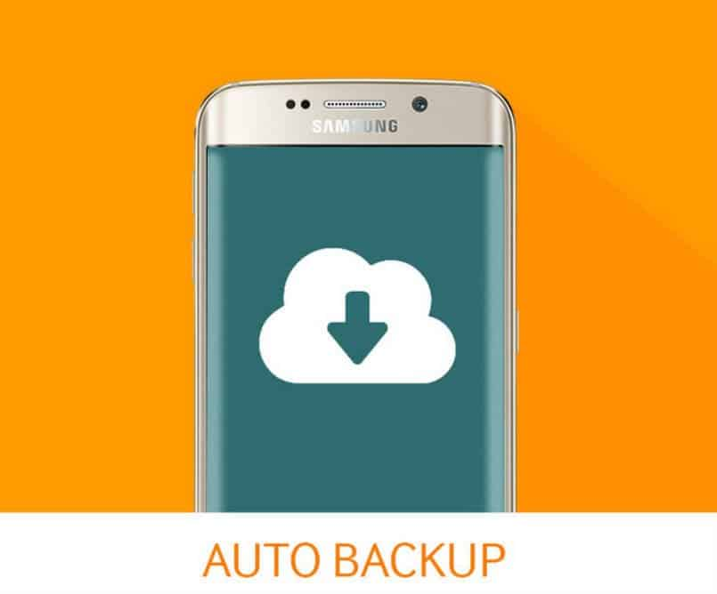 android-m-auto-backup