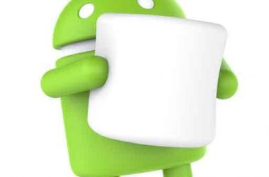 Android M is now officially called Android Marshmallow - 3