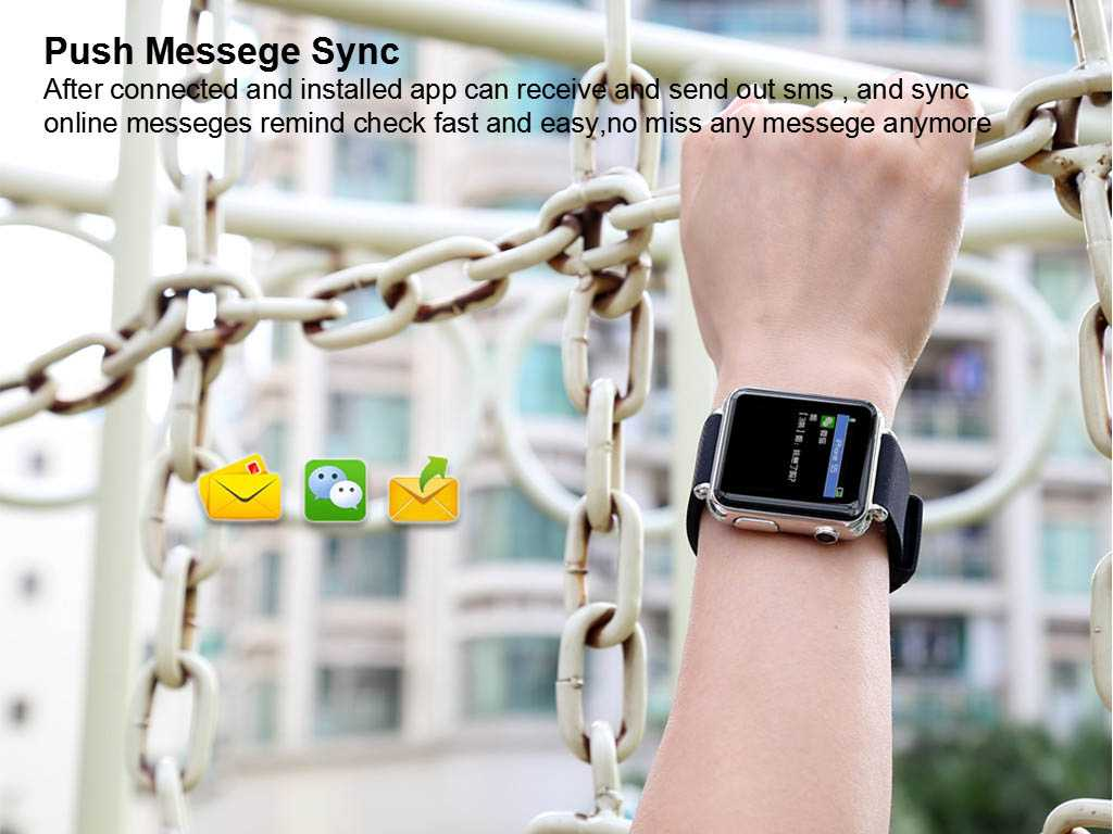 iradish-y6-smartwatch-phone-push-message-sync