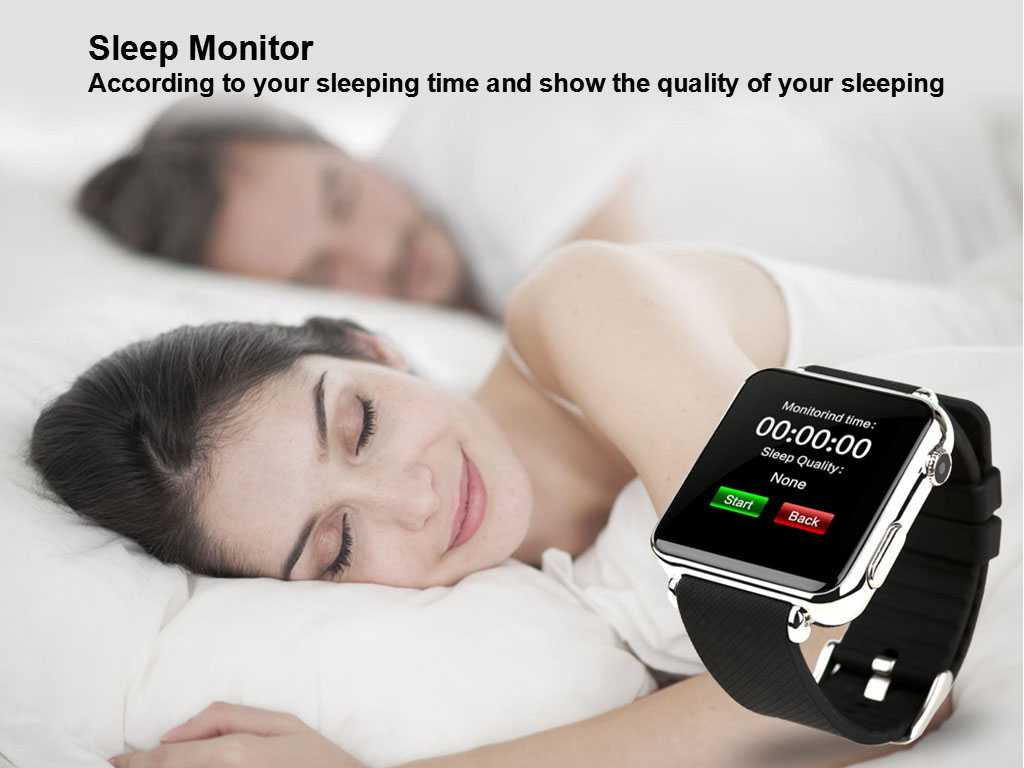 iradish-y6-smartwatch-phone-sleep