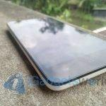 Lava Pixel V1 Review: Good One, but not the Best in Every Aspect - 2