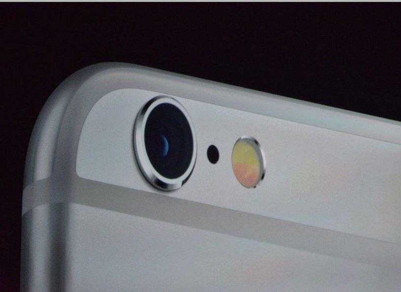 12MP-rear-camera-iPhone6S
