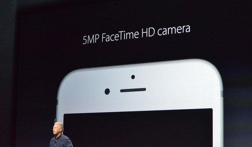5MP-front-facing-camera-iPhone6s