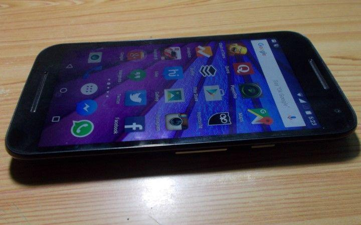 Moto G 3rd Gen Review: The all rounder that doesn't hurt your wallet - 5