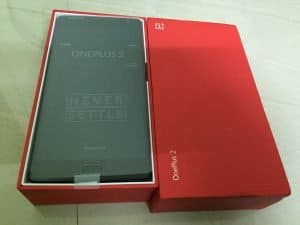 OnePlus 2 Review: Is it really the most hyped smartphone of 2015? - 4