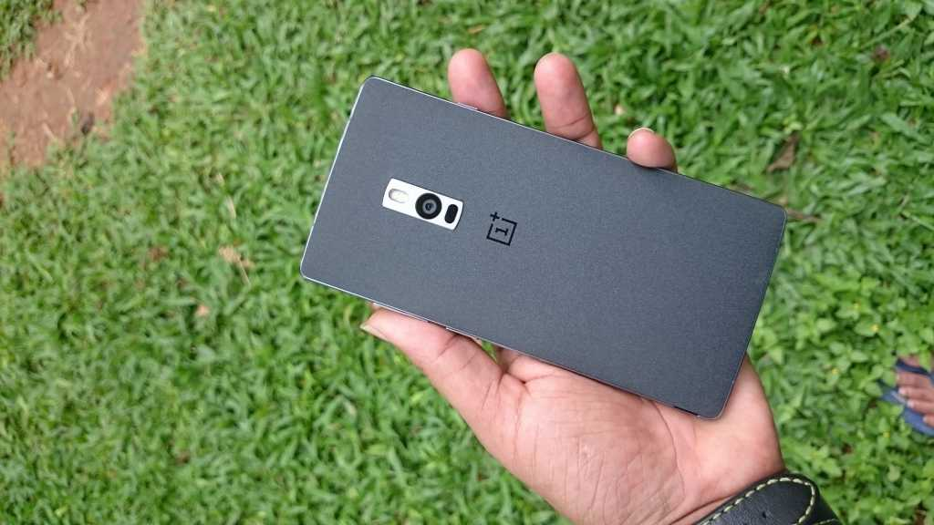 OnePlus 2 hands-on-2