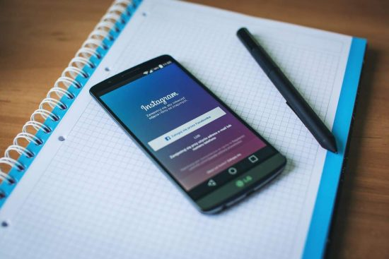HOW TO: Use multiple Instagram accounts on your Android, iPhone and Windows Phone - 1