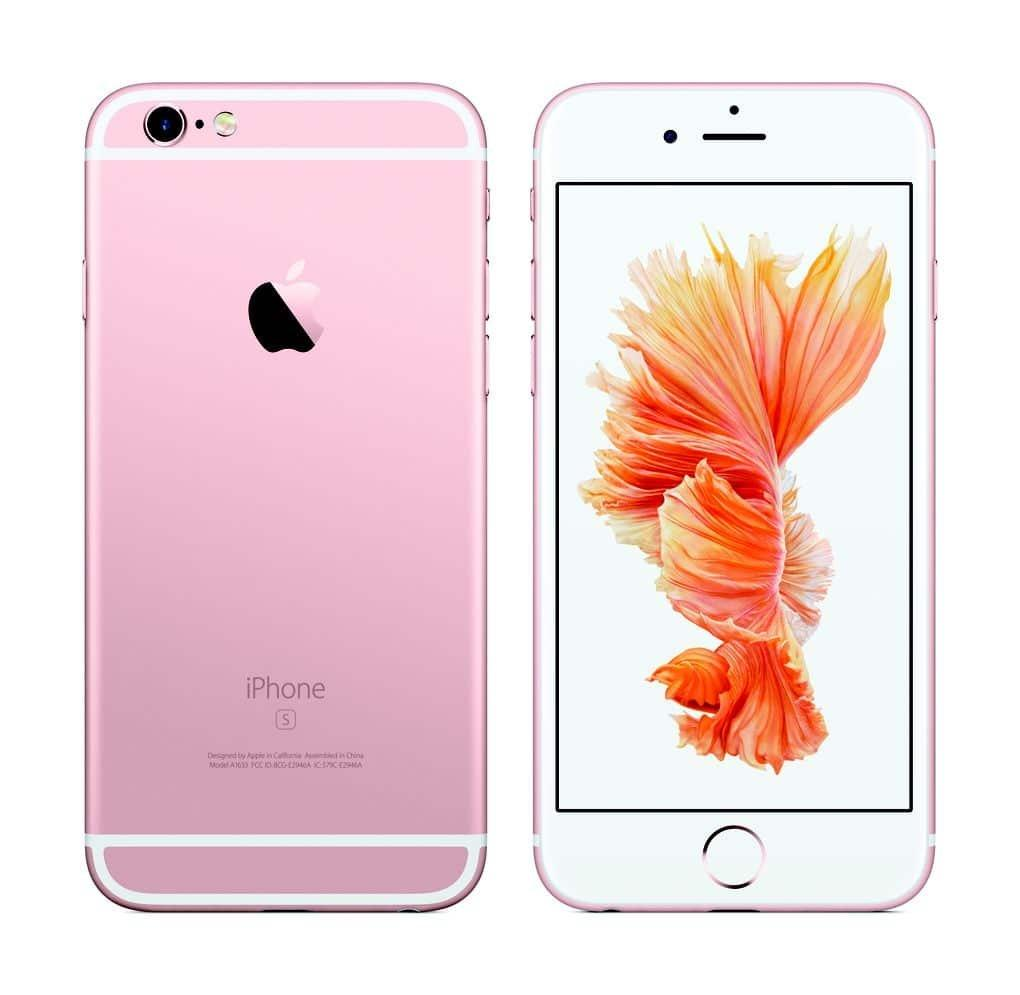 iPhone6s-RoseGold-BackFront-HeroFish