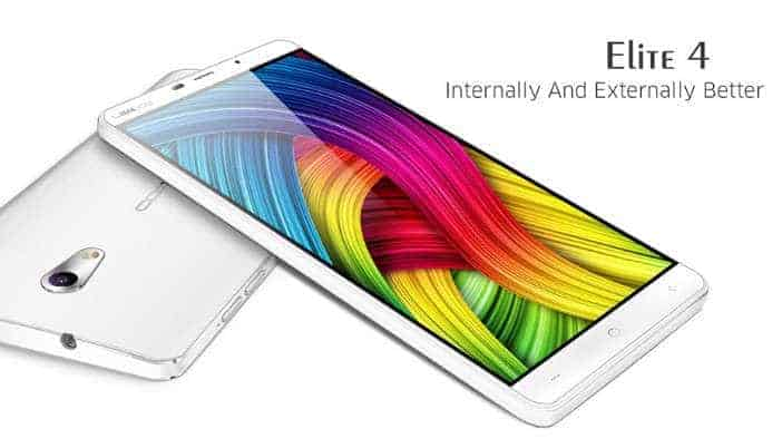 leagoo_elite1_promo_1