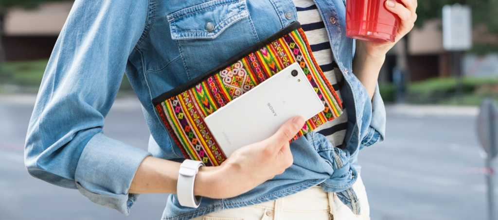 xperia-z5-compact-made-to-keep-up