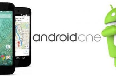 Marshmallow update links are now available for some Android One smartphones - 3