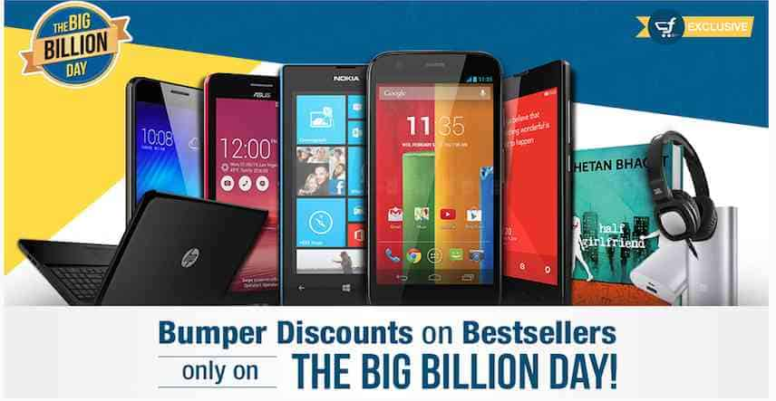 Flipkart-Big-Billion-Day-phone