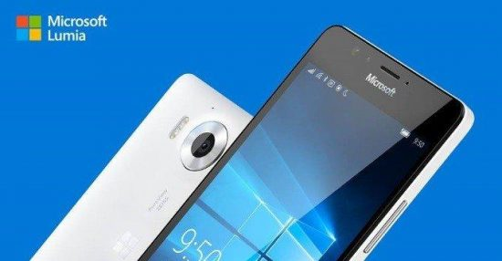 2 Smartphones with mere Change in Price & Specs: What's the Strategy? - 1