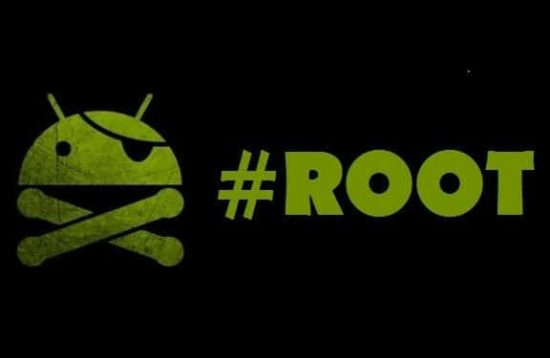 Root user? You will face difficulties for to get root access on Marshmallow - 1