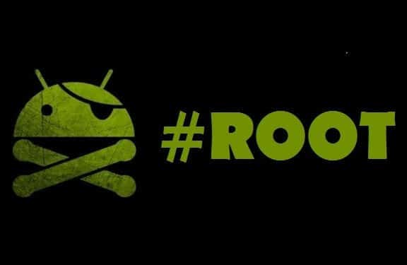 Root user? You will face difficulties for to get root access on Marshmallow - 2