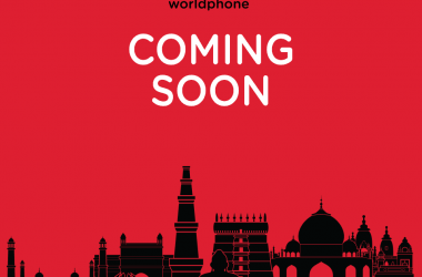 Obi Worldphone SF1 releasing In India this month - 3
