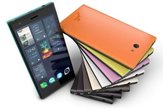 Jolla lets go half of its workforce citing 'Financial Troubles' - 1