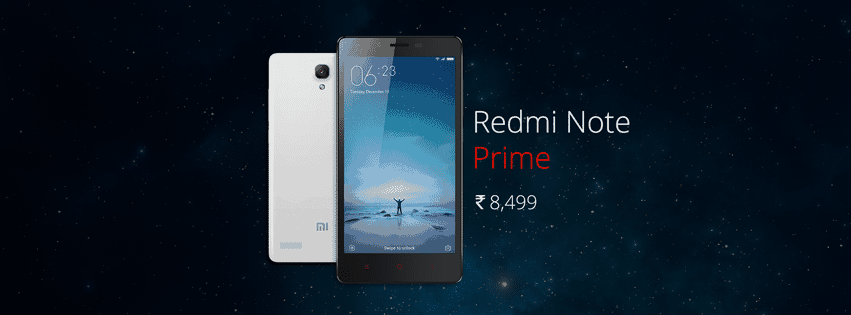 redmi-note-prime-buy-today