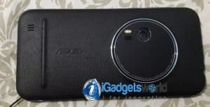 Asus Zenfone Zoom first impressions, a good smartphone with 3x optical zoom - 7