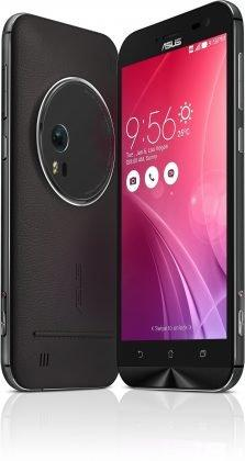 Asus ZenFone Zoom unveiled: This is the World's thinnest 3X Optical-Zoom smartphone - 14