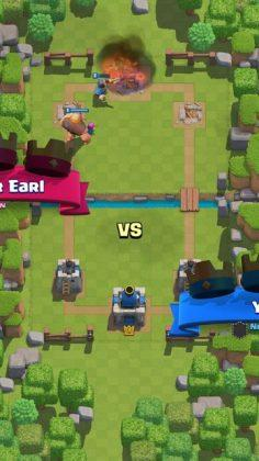 SuperCell launches Clash Royale in selected countries [DOWNLOAD APK] - 7