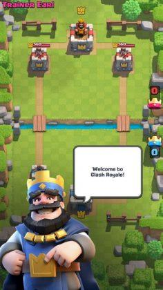SuperCell launches Clash Royale in selected countries [DOWNLOAD APK] - 3