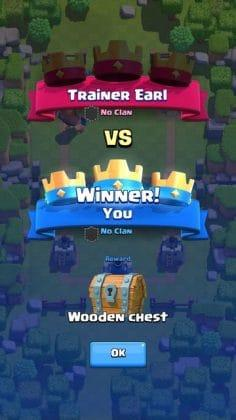 SuperCell launches Clash Royale in selected countries [DOWNLOAD APK] - 8