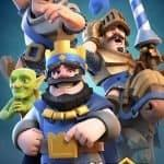 SuperCell launches Clash Royale in selected countries [DOWNLOAD APK] - 2