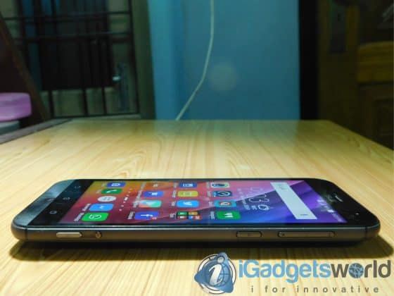 Asus ZenFone Zoom Review: Is It Really The Best Camera Smartphone? - 2