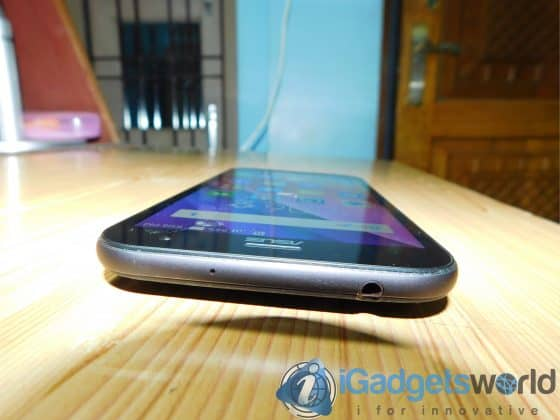 Asus ZenFone Zoom Review: Is It Really The Best Camera Smartphone? - 3