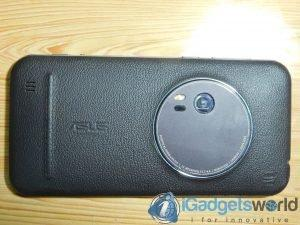 Asus ZenFone Zoom Review: Is It Really The Best Camera Smartphone? - 5