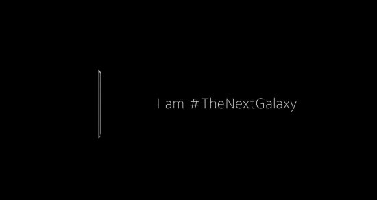 Live Stream Samsung Galaxy S7 Unpacked Event MWC2016 - Watch in 360 degrees - 1