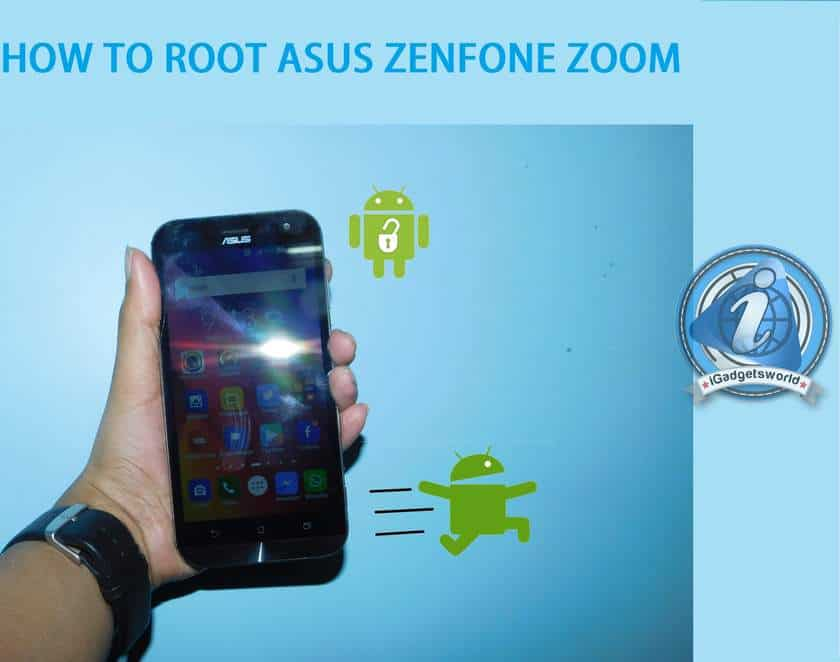 How-to-Root-Zenfone-Zoom_featured-image