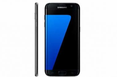 Galaxy S7 and S7 Edge announced at MWC 2016, prices revealed by Samsung UK website - 3