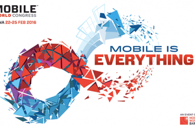 MWC 2016: Wrapping up the Best Phones! - 3