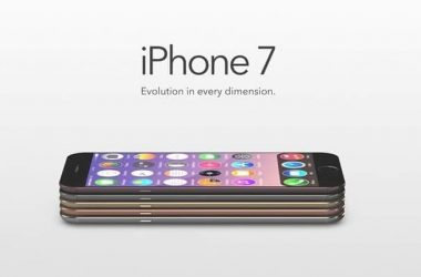 Apple iPhone 7 Predictions: Release date, specifications and rumors - 2